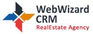 Logo WebWizard CRM